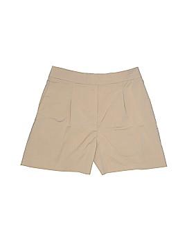 Babaton Shorts Size 6