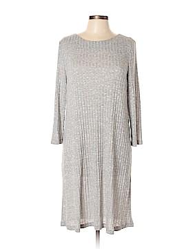 Amy Matto Casual Dress Size L
