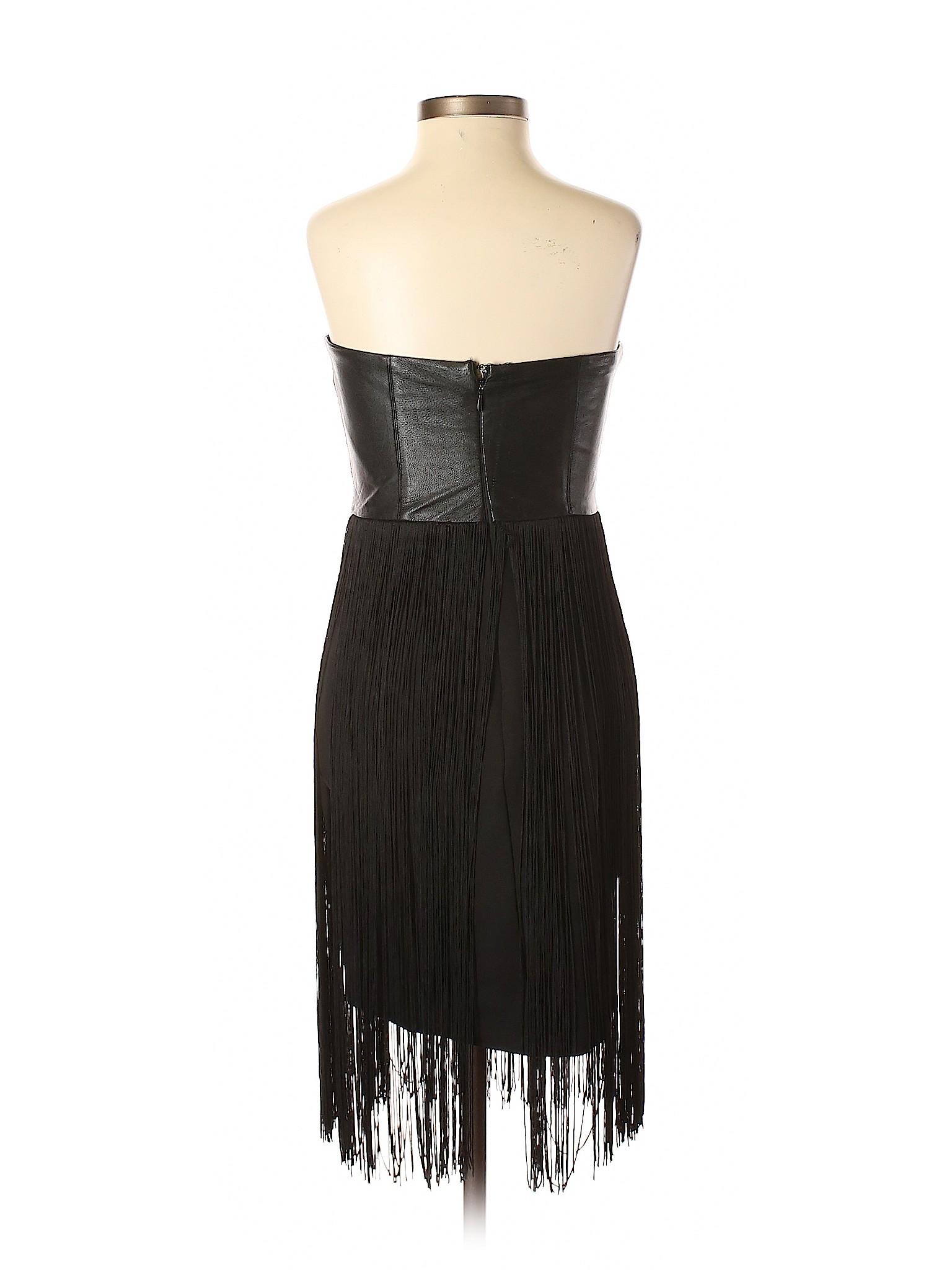 winter Boutique Dress Label Blaque Cocktail dScFPaYU