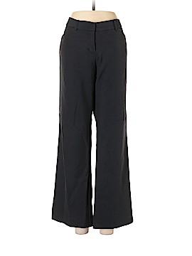 Fiona Dress Pants Size 8