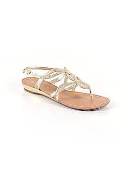 Unisa Sandals Size 6 1/2