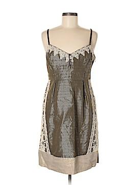 Moulinette Soeurs Casual Dress Size 8