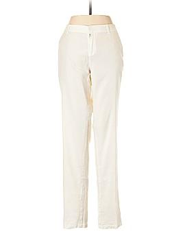 Joie Linen Pants Size 8