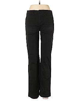 Gloria Vanderbilt Khakis Size 6