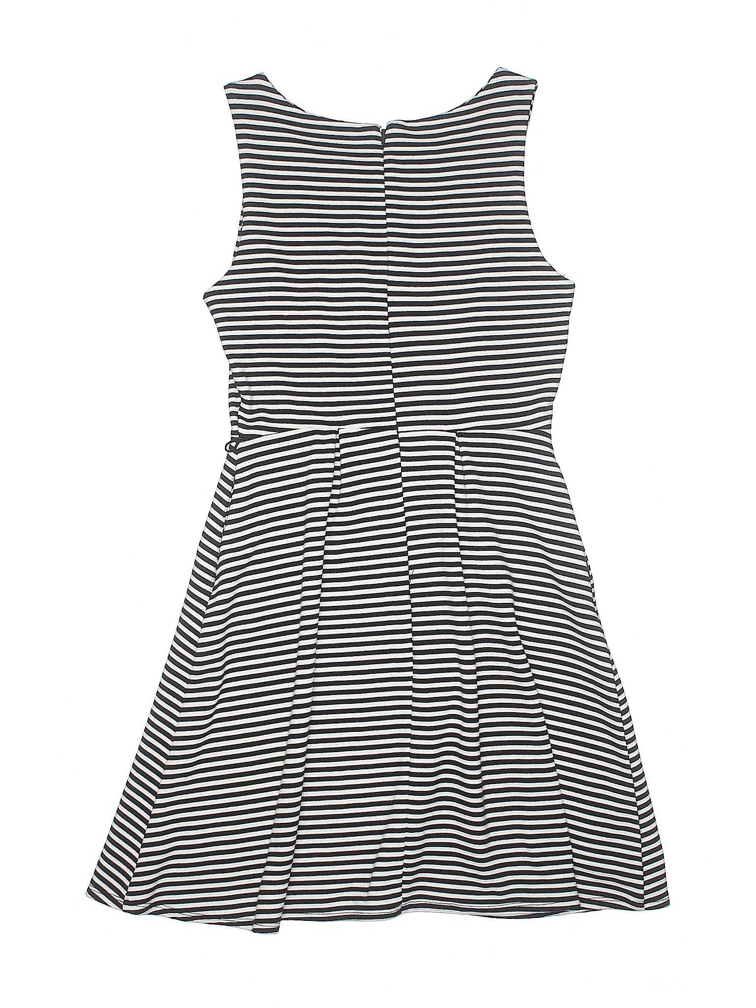 Selling Merona Casual Selling Dress Merona fqdBwxSBR