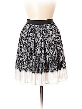DKNY Formal Skirt Size 8
