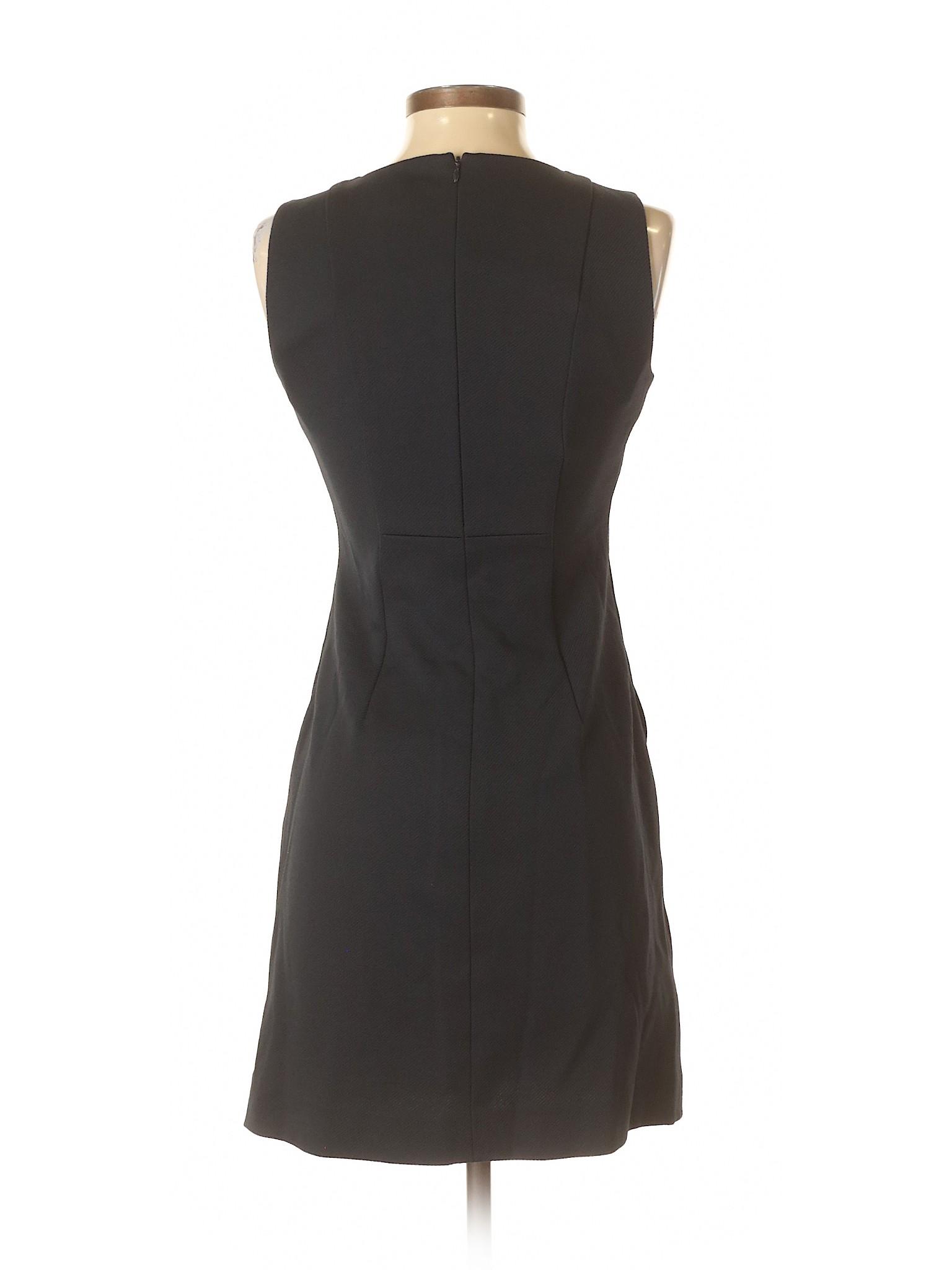 Dress von Casual Selling Diane Furstenberg AYI5xfq