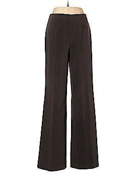 Les Copains Dress Pants Size 0