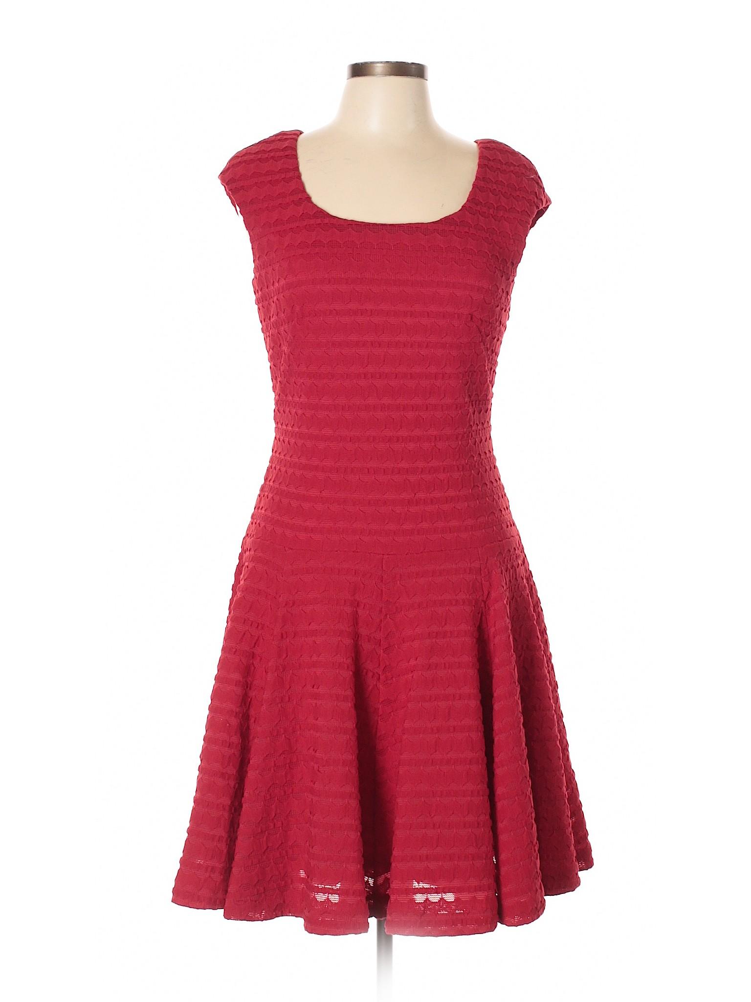 London winter Casual Boutique Maggy Dress pEdcSSwqr