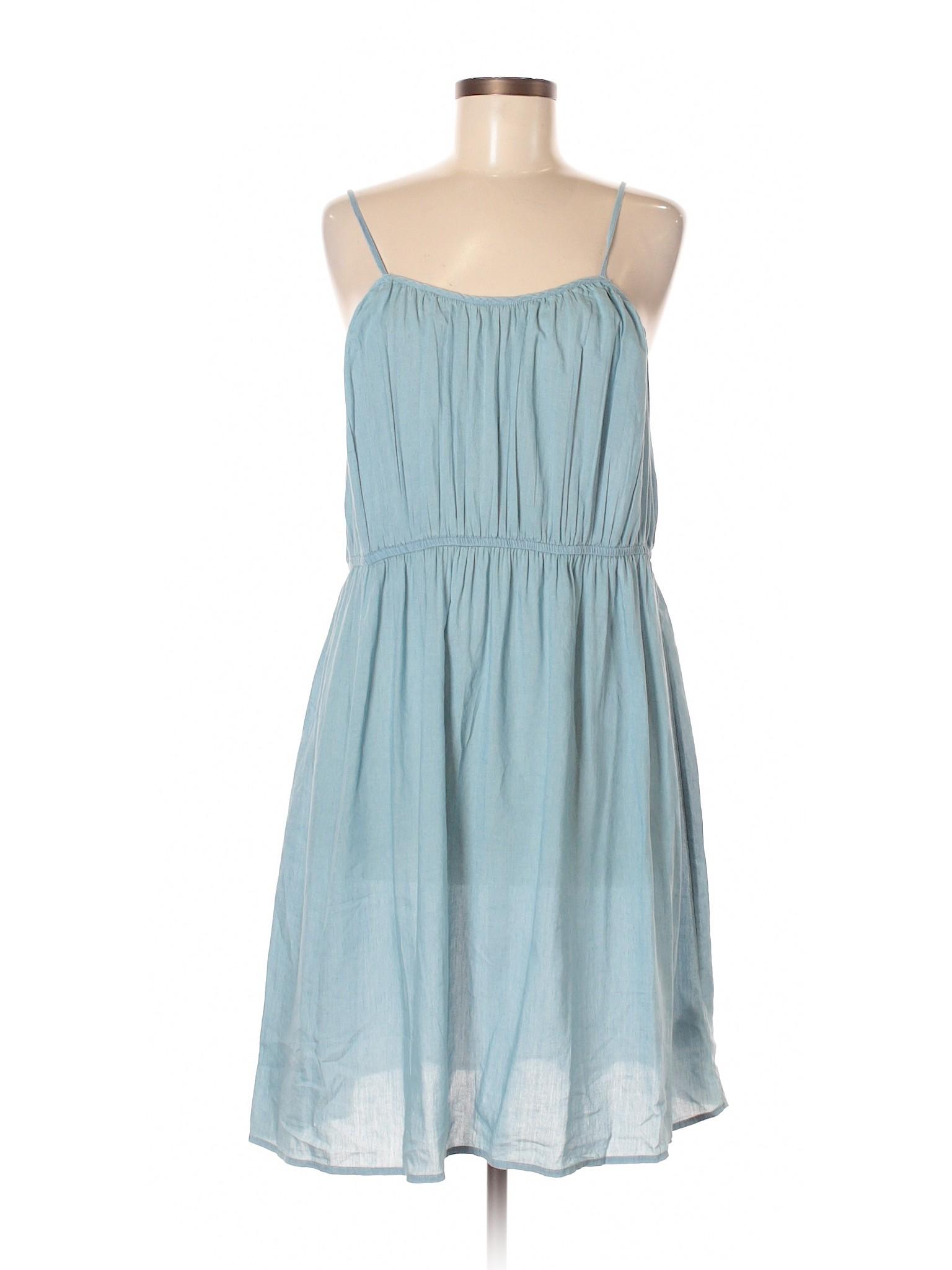Selling Gap Gap Casual Dress Casual Selling TOTxBZ