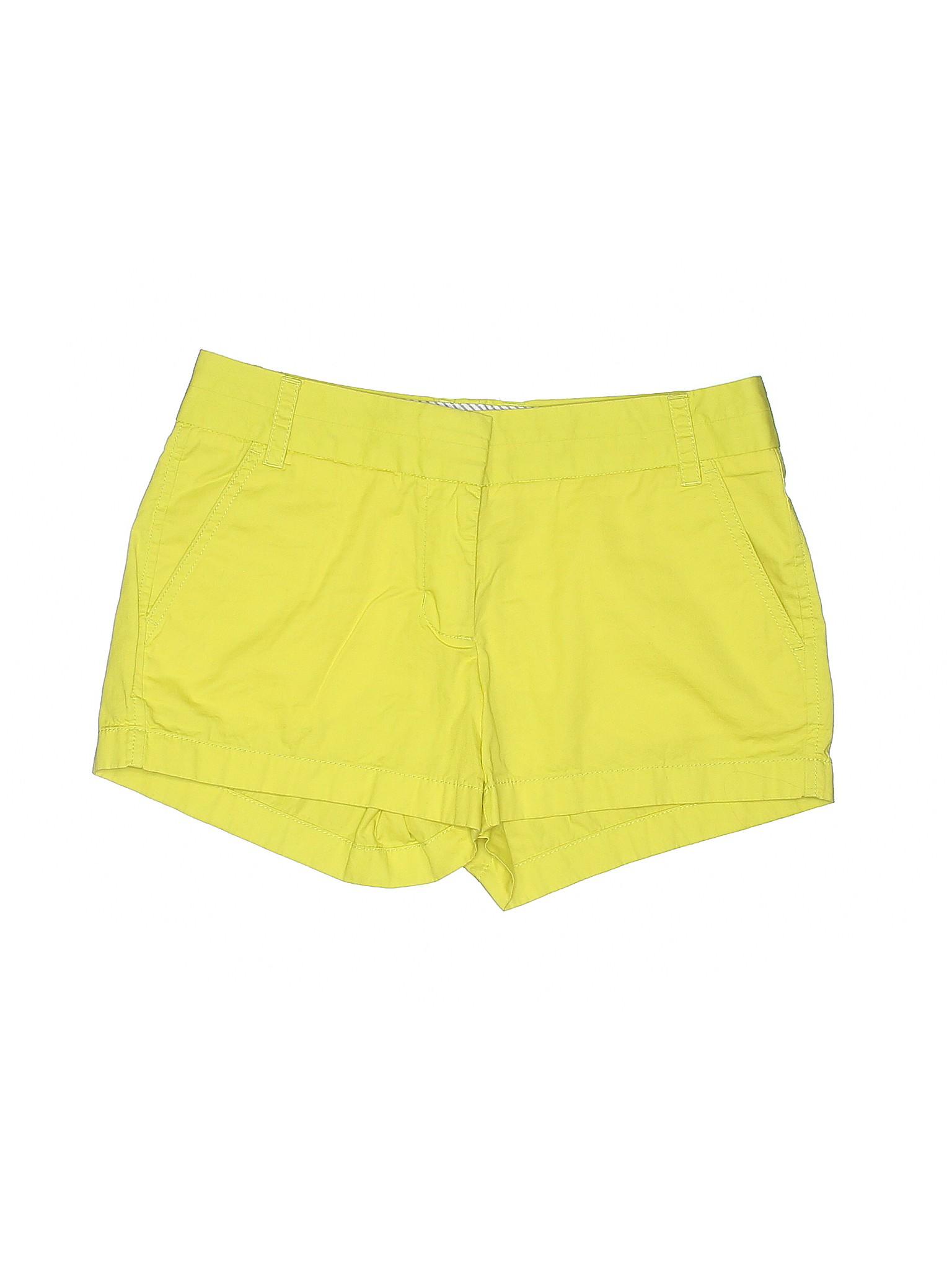 J Boutique Khaki Shorts J Shorts Crew Boutique Khaki Crew w7f61xqB