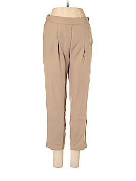 Shinestar Casual Pants Size S