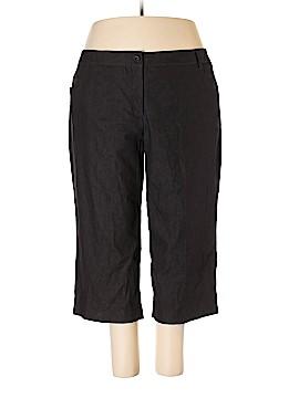 Dalia Collection Jeans Size 22 (Plus)