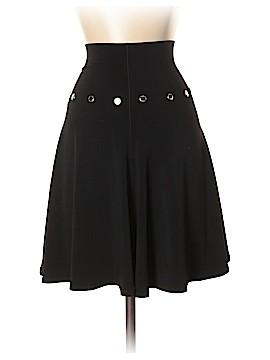Evo Vorro Casual Skirt Size S
