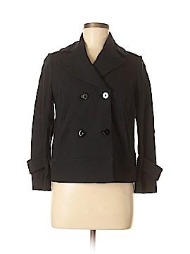 Diane von Furstenberg Blazer Size 4
