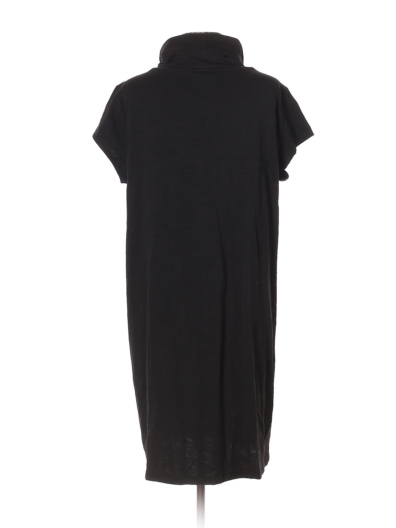 Zenergy Boutique Dress Chico's Casual by winter Sqxq1PR