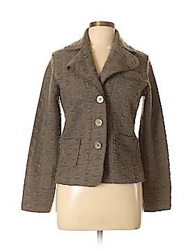 Sandwich_ Wool Blazer Size S