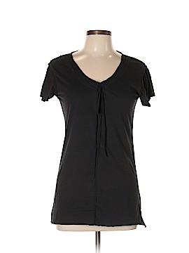 Levi's Short Sleeve Top Size XL