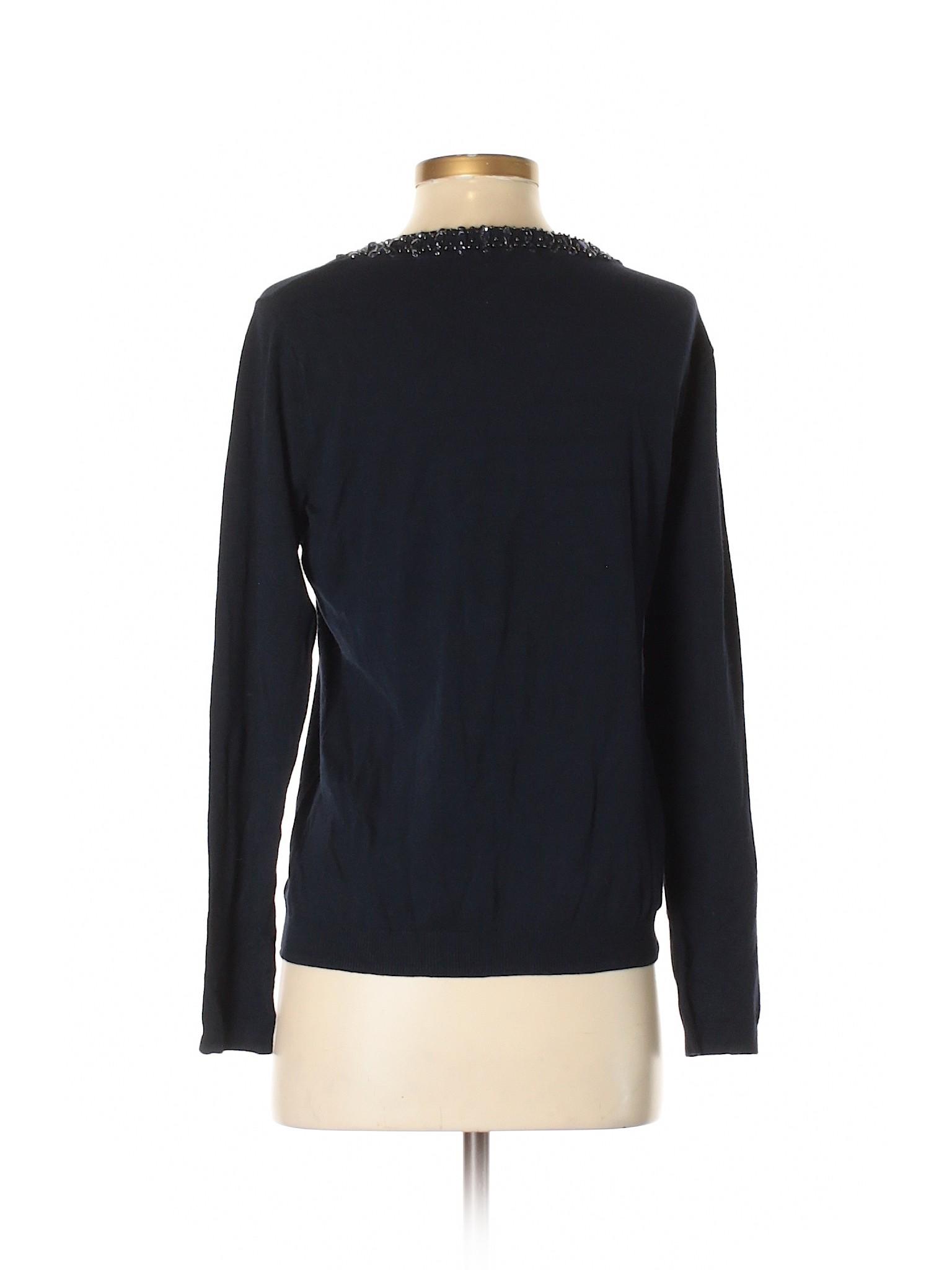 Boutique Sweater Ali Pullover amp; Roz FxFq1PR