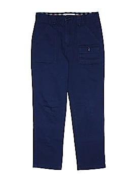 Appaman Cargo Pants Size 7