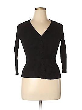 Baranda Pullover Sweater Size XL