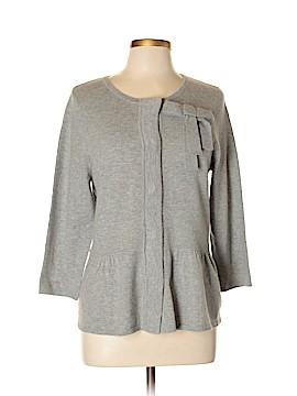 Cynthia Rowley for T.J. Maxx Cardigan Size XL