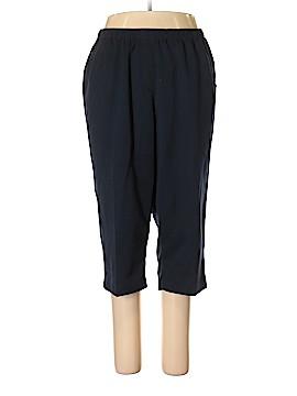 Alia Khakis Size 20 (Plus)