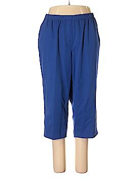 Alia Casual Pants Size 20 (Plus)