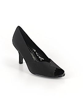 Easy Street Heels Size 11