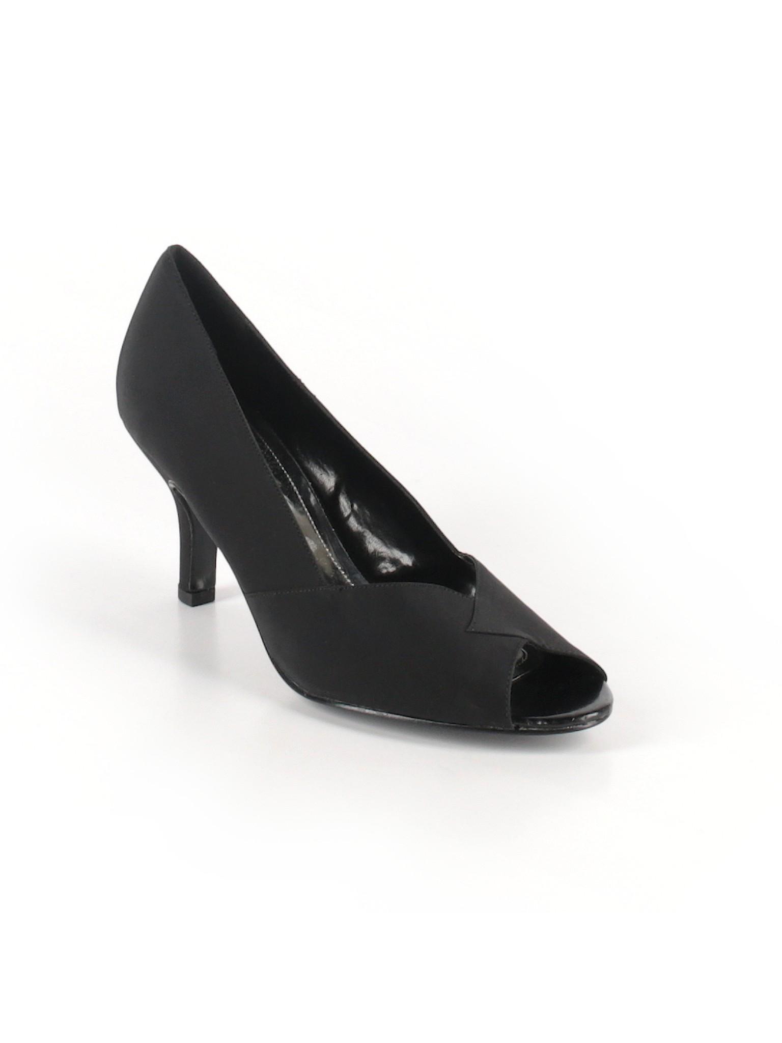 Easy Heels Boutique Boutique Street promotion promotion tw7qgqxX