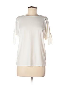 DKNY Short Sleeve Top Size XS