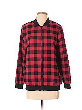Millau Jacket Size XS