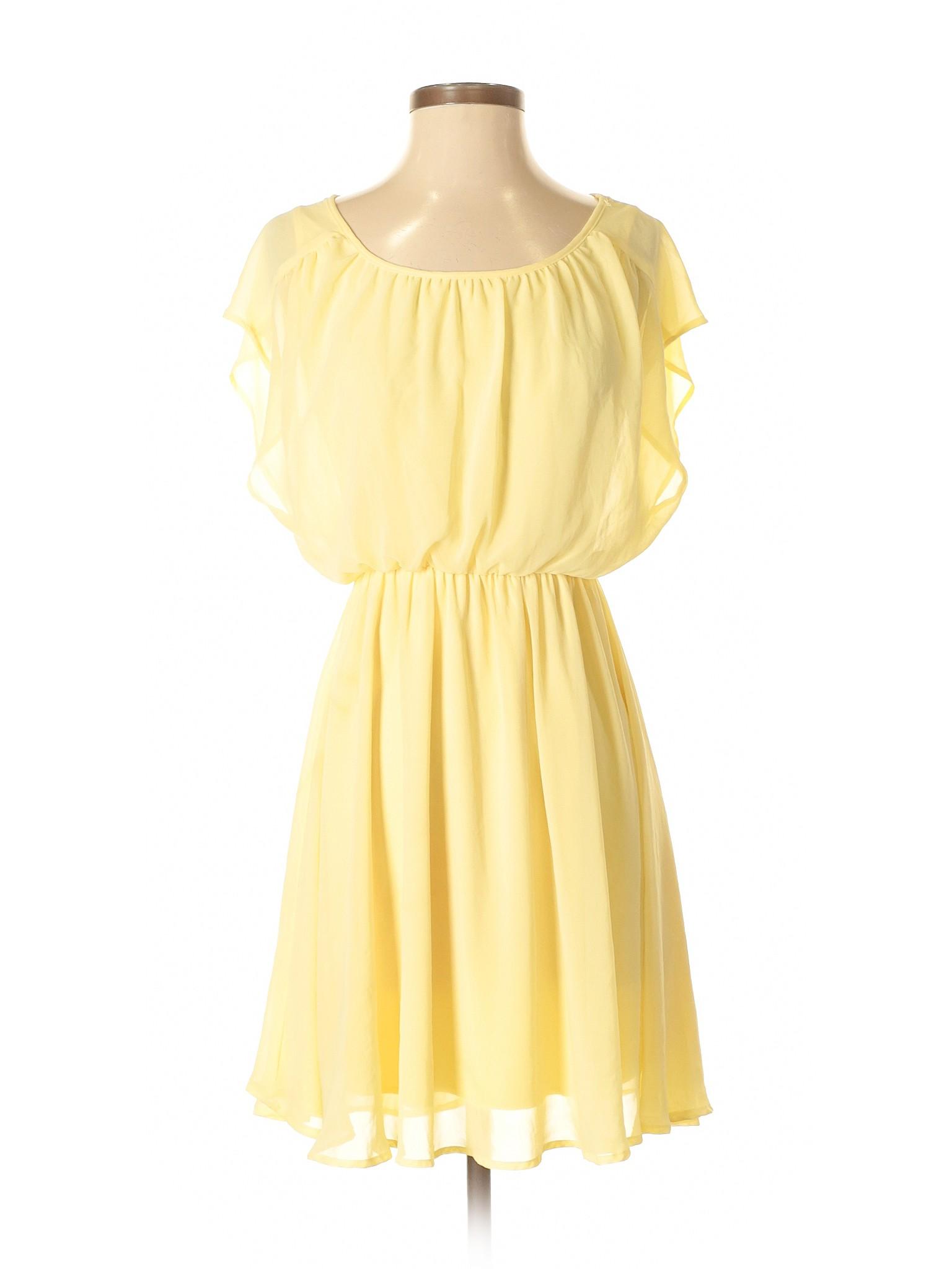 Dress Casual Alya Boutique winter Casual Dress Boutique winter Boutique Casual Alya Alya Dress winter RqOT4dxO
