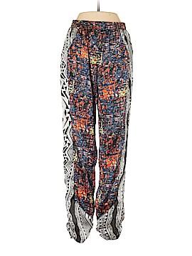 Lulumari Casual Pants Size S