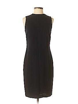 AK Anne Klein Casual Dress Size 2