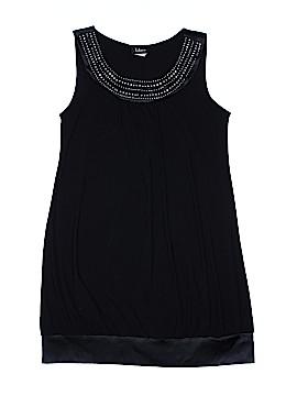 Taboo Casual Dress Size XL