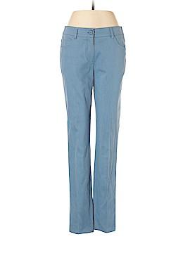 AKRIS Dress Pants Size 6