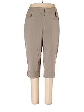 Spacegirlz Dress Pants Size 18 (Plus)