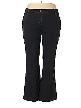 TanJay Jeans Size 18 (Plus)