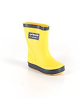 JoJo Maman Bebe Rain Boots Size 5