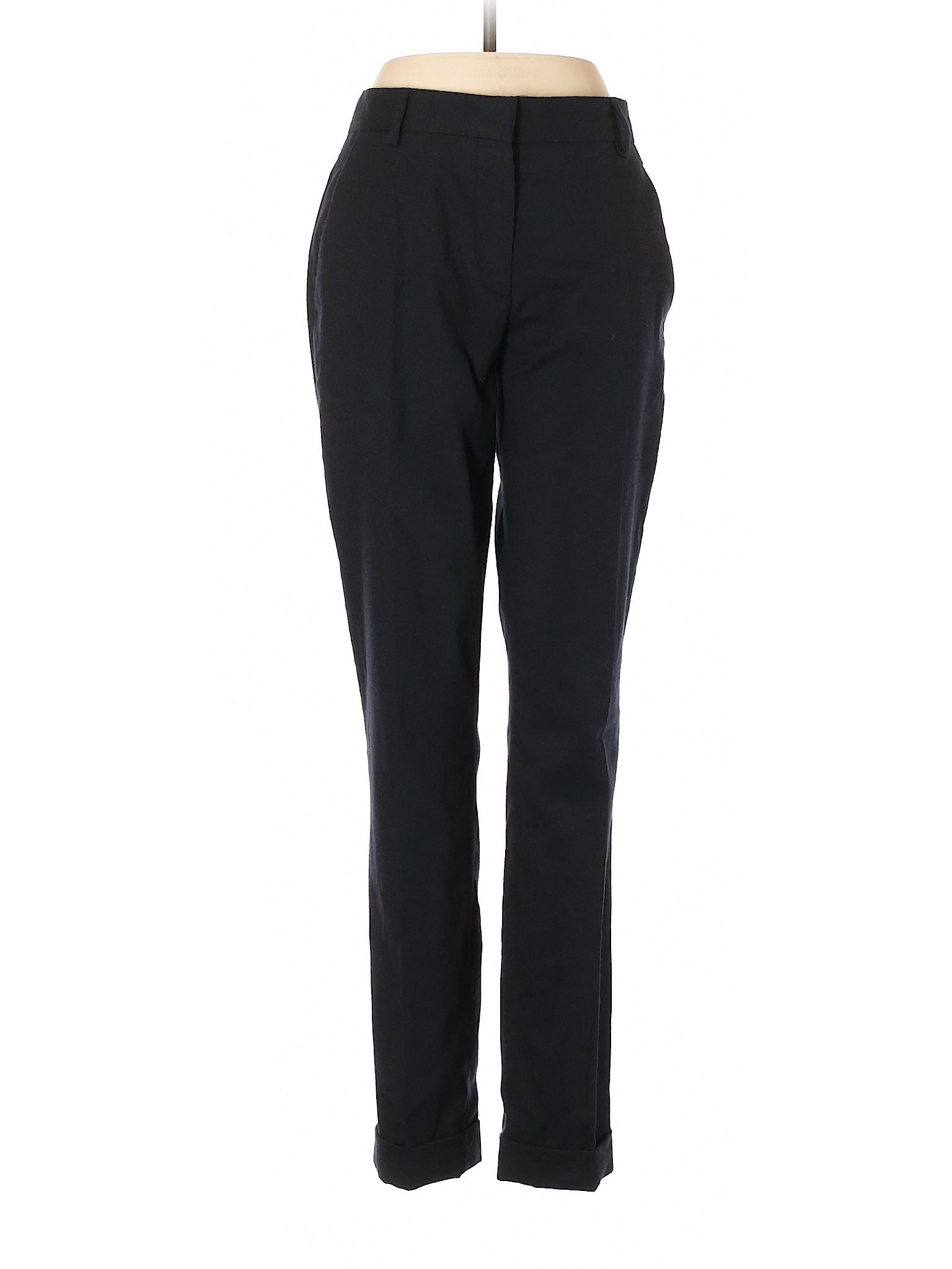 Brit Pants Boutique leisure Burberry Wool qPaTxw6