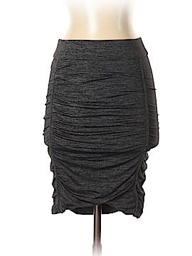 Athleta Casual Skirt Size XXS