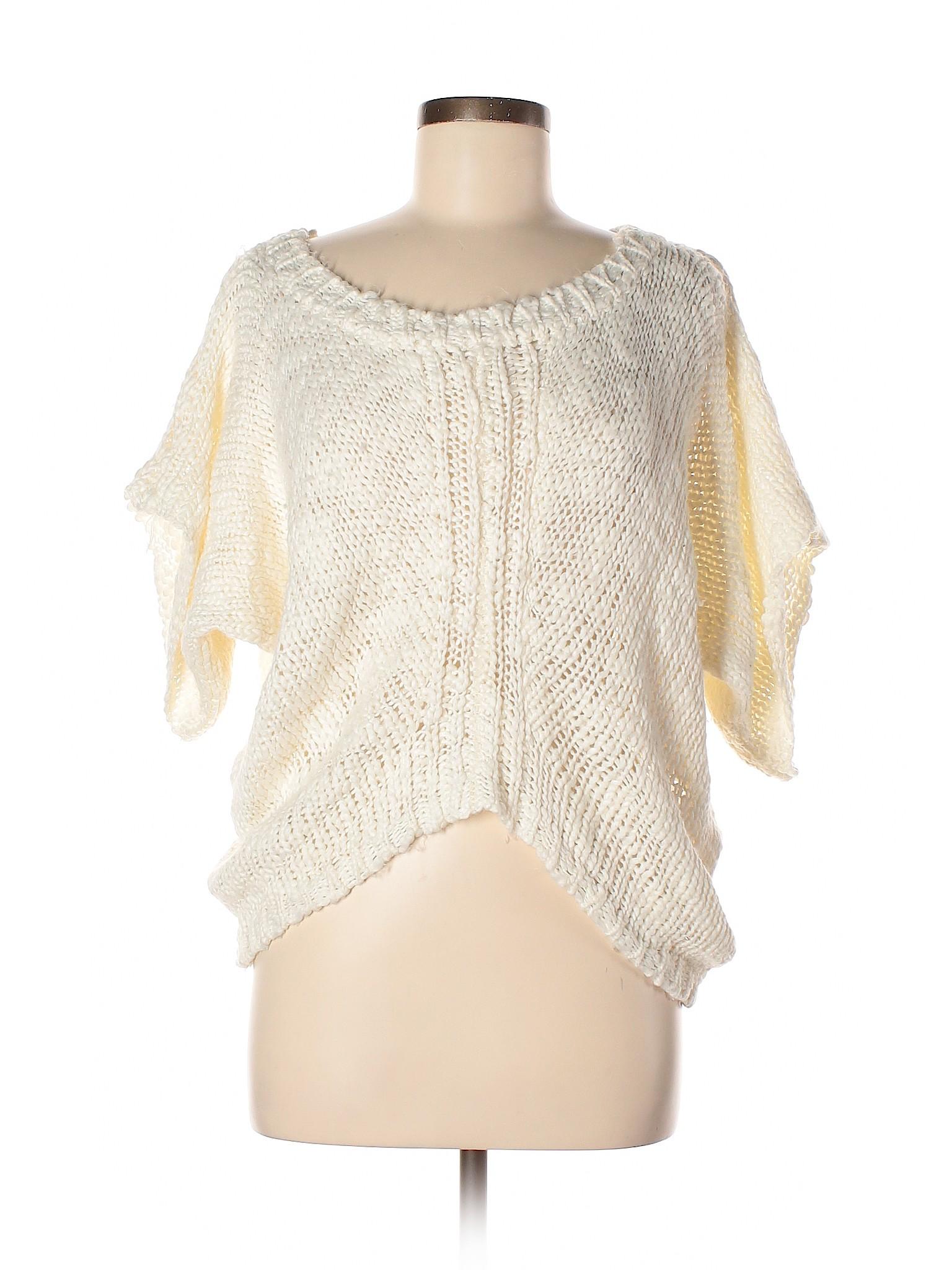 Jessica winter Pullover Boutique Sweater Simpson 8PpAnOxq