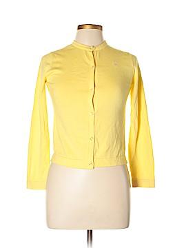 Lilly Pulitzer Cardigan Size XL