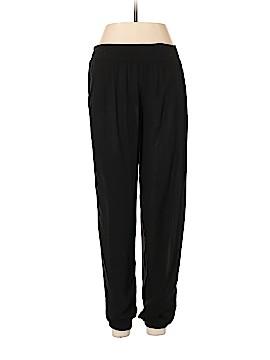 Pura Vida Casual Pants Size M