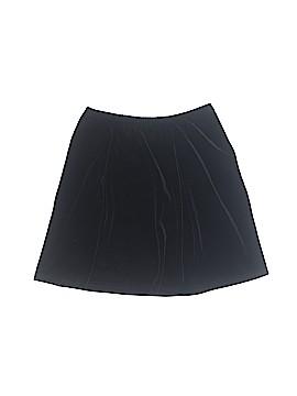 Hartstrings Skirt Size 7