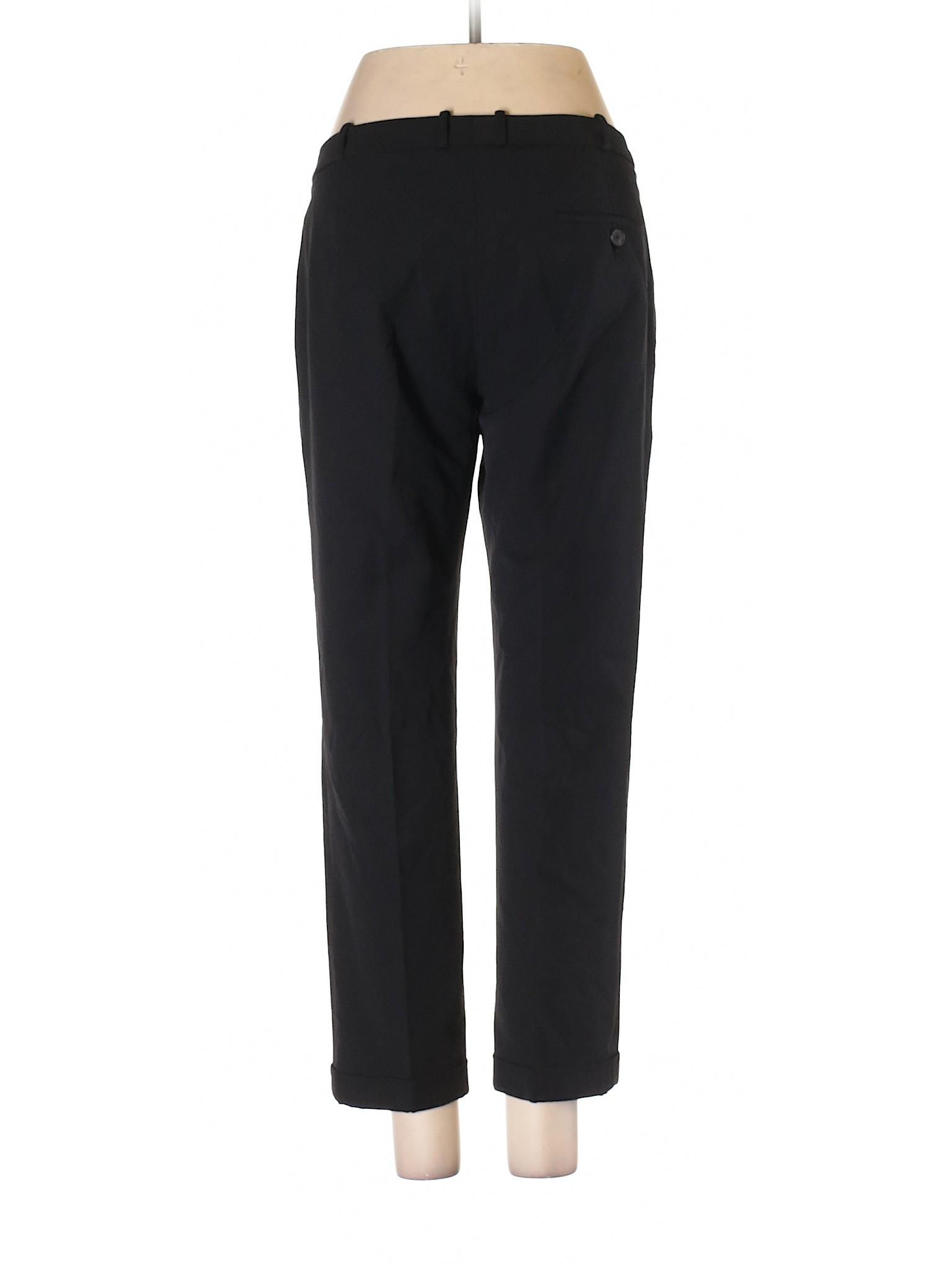 winter Pants Boutique Sander Jil Dress fqwwz8d