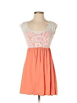 Arizona Jean Company Casual Dress Size XS