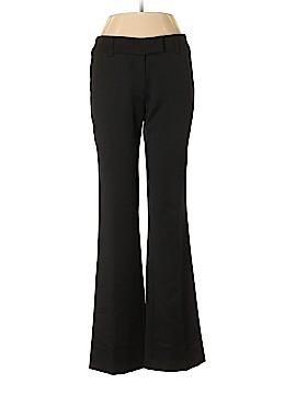 Shin Choi Wool Pants Size 6