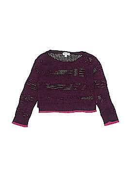 Splendid Pullover Sweater Size 2T
